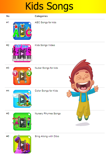 玩免費教育APP|下載兒歌 app不用錢|硬是要APP