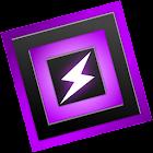 iScan.it - Быстрый QR Сканнер icon