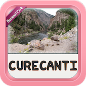 Curecanti National Recreation