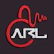 ARLiberator for AppRadio icon