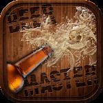 Beer Master - Free