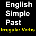 Simple Past English