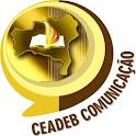 CEADEB COMUNICAÇÃO icon