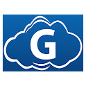 Geocloud Mobile icon