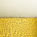 Pint Of Beer Live Wallpaper icon