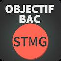 Objectif Bac STMG