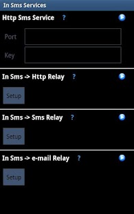 How to mod SMS Relay Service patch 3 0 apk for android