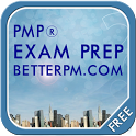 PMP Exam Coach - Free 50 icon