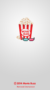 Movie Box For iPhone/iPad, Download MovieBox App for iOS