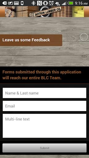 玩商業App|Botkin Lumber Company, Inc免費|APP試玩