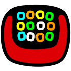 Thai Keyboard plugin ไทย icon