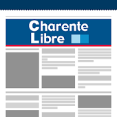 Le Journal - Charente Libre
