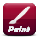 AndroPaint Lite icon