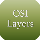 OSI Layers (Computer Networks)
