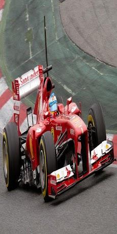 Formula Racing News Appのおすすめ画像5