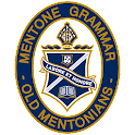 Old Mentonians Association icon