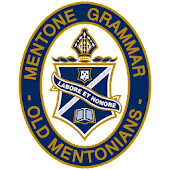 Old Mentonians Association