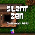 Silent Zen icon