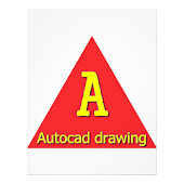 AutoCAD Drawing Guide