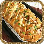 Resep Roti Pilihan