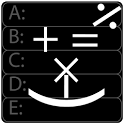 Math Choices icon