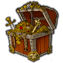 Defender's Armory icon