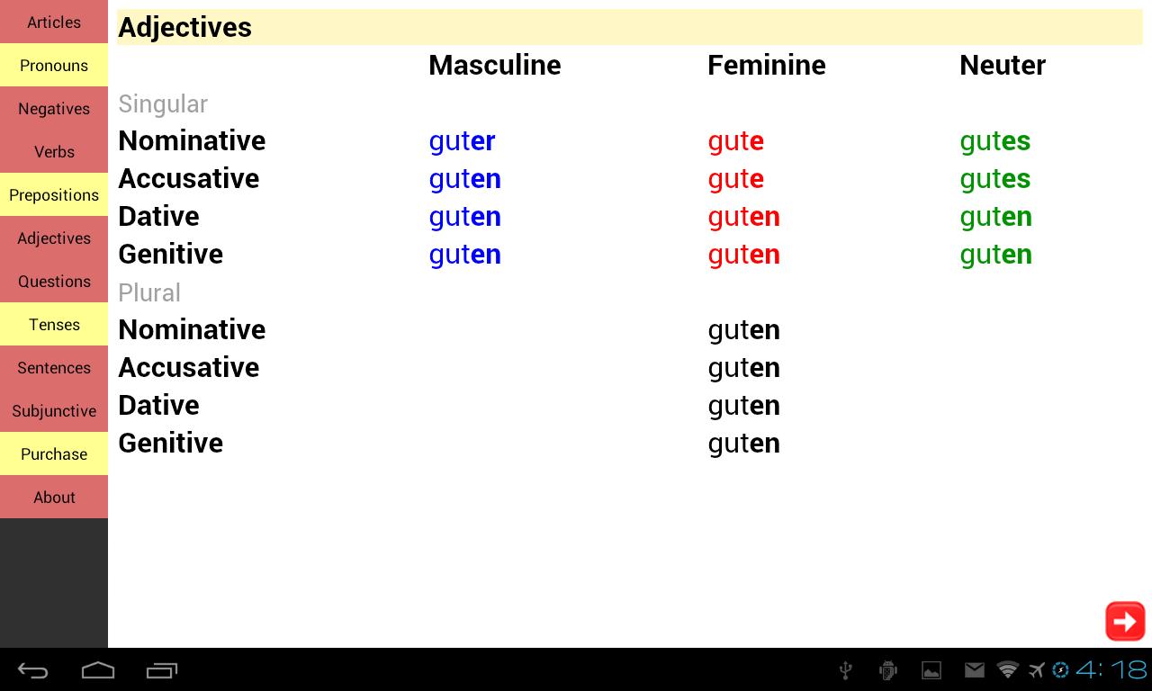 german learning books free download pdf