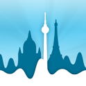 Tourschall Audioguide logo