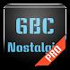 Nostalgia.GBC Pro (GBC Emulator) - Androidアプリ