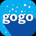 GoGo Зурхай icon