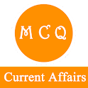Current Affairs MCQ - 2017