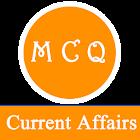 Current Affairs MCQ - 2019 icon