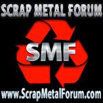 Scrap Metal Forum MOBILE