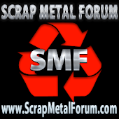 Scrap Metal Forum MOBILE