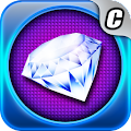 Game Aces Jewel Hunt apk for kindle fire