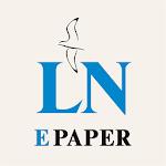 Lübecker Nachrichten E-Paper 2.0.9