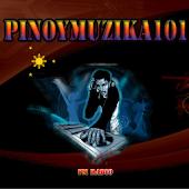 pinoymuzika101.com