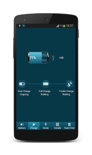Easy Battery Saver Pro