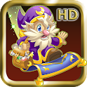 Mystery Castle HD - Episode 1 icon