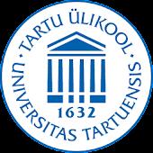 Tartu Ülikooli Õppeinfosüsteem