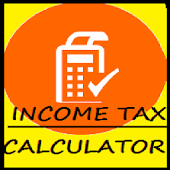 Tax Calculator - India