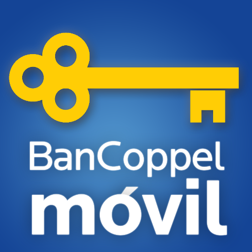 BanCoppelMóvil