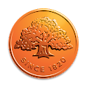 Swedbank Eestis logo