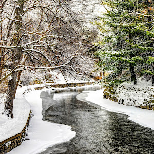 Winter at the Riverwalk.jpg