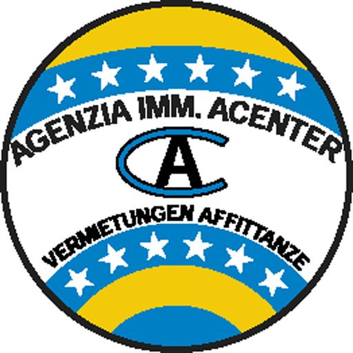 Acenter Agency