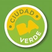 BA Ciudad Verde