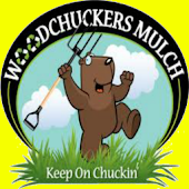 Woodchuckers Mulch