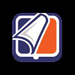 Pocketmags v4.9.40