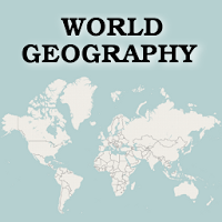 World Geography Quiz 20150416-WorldGeography