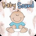 Baby Sound Ringtone SMStone icon
